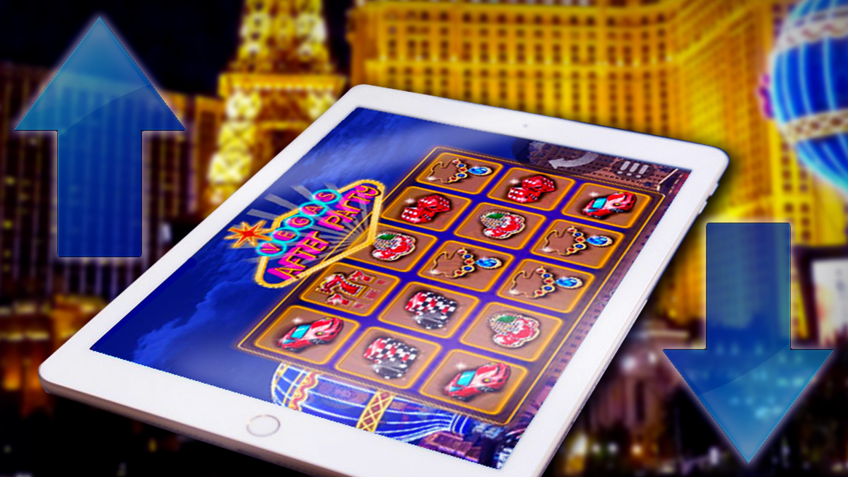 Online casinos for making real money
