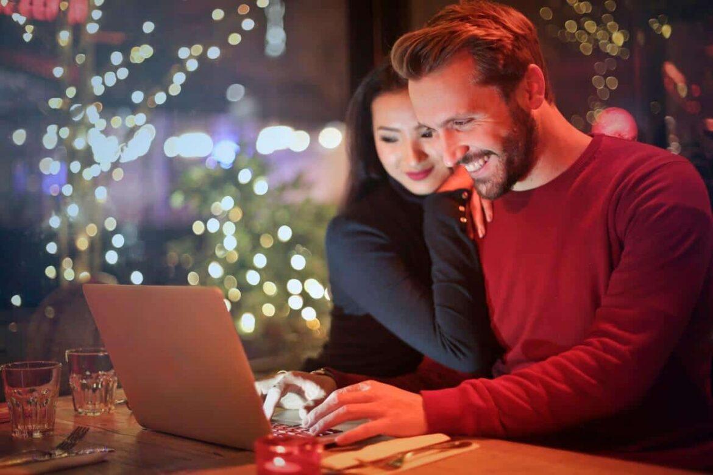 Development of digital casinos-is it the new era!