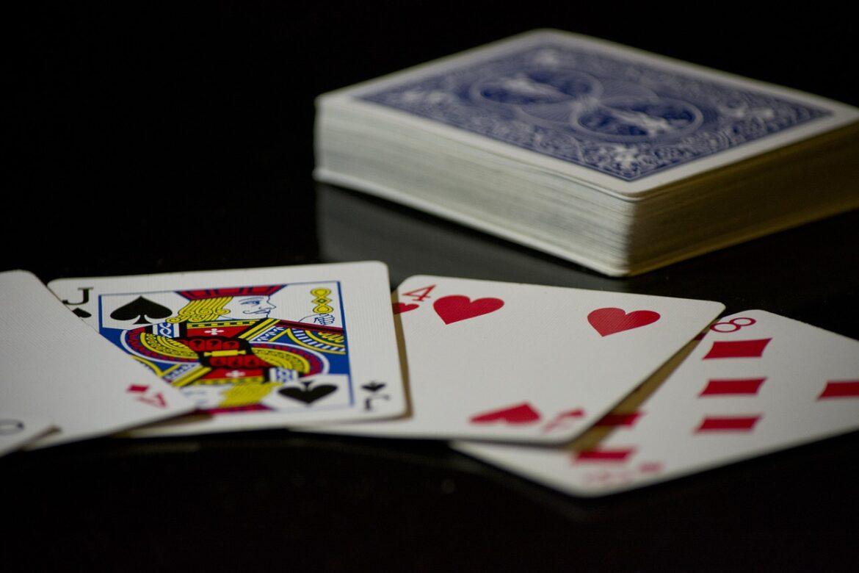 Deposits in online casinos have never been easier